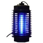 Lampe UV anti insecte