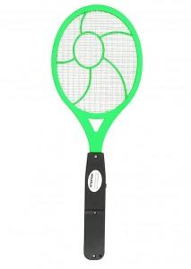 raquette-anti-moustique