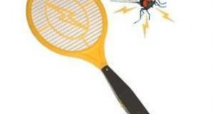 Bien choisir une raquette anti moustique