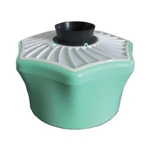 kit de survie pour bien se prot ger des moustiques produit anti. Black Bedroom Furniture Sets. Home Design Ideas