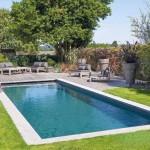5 conseils pour vous protéger contre le moustique si vous avez une piscine